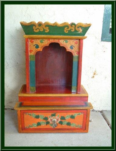 Altars Altar Covers