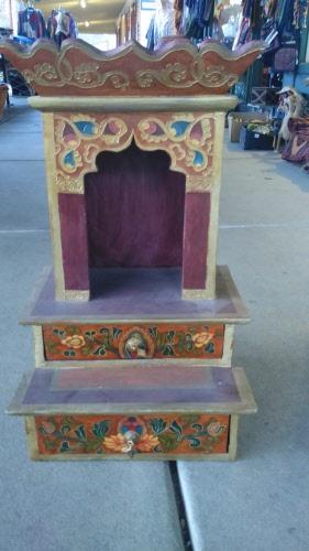Altars Amp Altar Covers