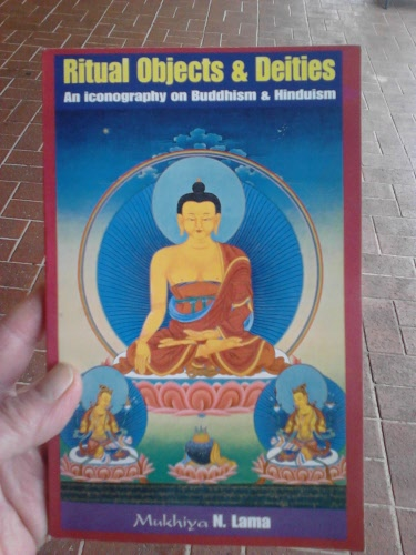 online The Hundred Thousand Songs of Milarepa, Vol.