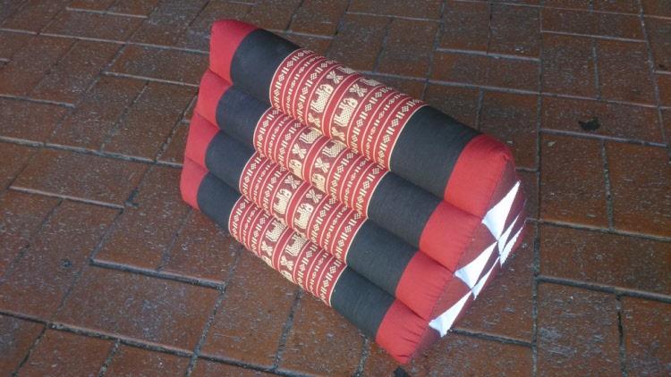 Meditation Cushions & Supplies